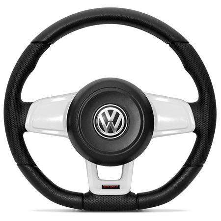 Volante-Golf-GTI-MK7-Fox-Polo-Golf-Bora-de-2000-a-2013-G5--09-2013--G6-Preto-com-Branco-connectparts---1-