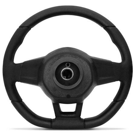 Volante-Golf-GTI-MK7-Fox-Polo-Golf-Bora-de-2000-a-2013-G5--09-2013--G6-Preto-com-Amarelo-connectparts---4-