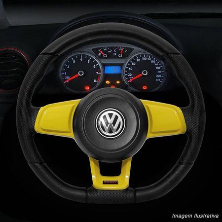 Volante-Golf-GTI-MK7-Fox-Polo-Golf-Bora-de-2000-a-2013-G5--09-2013--G6-Preto-com-Amarelo-connectparts---5-