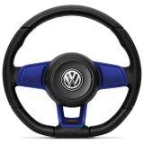 Volante-Golf-GTI-MK7-Fox-Polo-Golf-Bora-de-2000-a-2013-G5--09-2013--G6-Preto-com-Azul-connectparts---1-