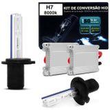 Kit-Xenon-H7-8000K-12V-Tonalidade-Azulada--1-