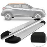 Par-Estribos-Laterais-Shutt-Nissan-Kicks-16-a-18-Aluminio-Prata-Ponteira-Preta-Modelo-Original-connectparts---1-