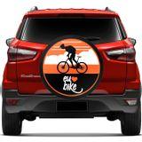 Capa-Estepe-Ecosport-Crossfox-Aircross-Spin-Activ-03-17-Eu-Amo-Bike-Preto-Amarelo-Laranja-com-Cadead-connectparts--1-