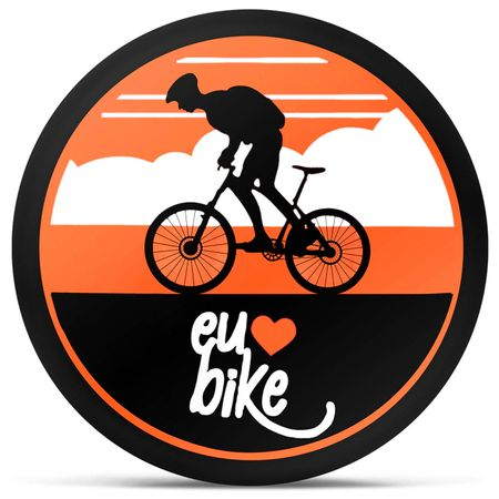 Capa-Estepe-Ecosport-Crossfox-Aircross-Spin-Activ-03-17-Eu-Amo-Bike-Preto-Amarelo-Laranja-com-Cadead-connectparts--2-