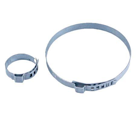 kit-coifa-homocinetica-fiat-siena-2011-2017-180845-kft0094-connectparts-6