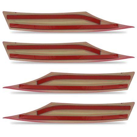 Aplique-Vermelho-Palheta-Do-Farol-De-Milha-Gol-Parati-Saveiro-G5-08-A-12-connectparts--1-