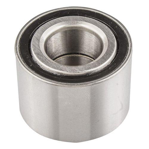 rolamento-roda-renault-symbol-2009-2013-199476-ir12223-connectparts-1