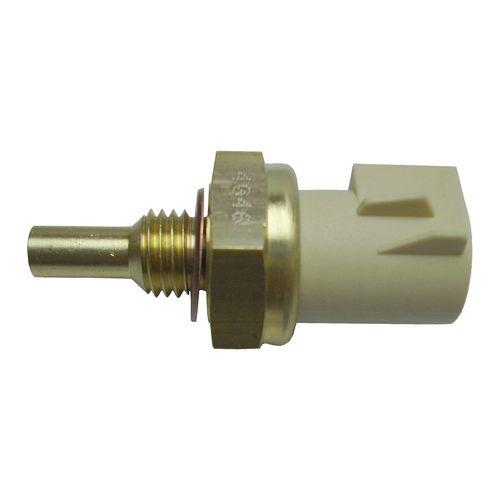 sensor-temperatura-vw-gol-1994-2005-133303-4046-connectparts-1