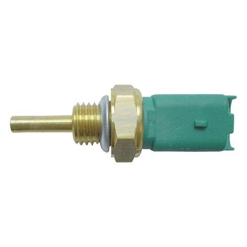 sensor-temperatura-fiat-strada-2003-2004-187368-4056-connectparts-1