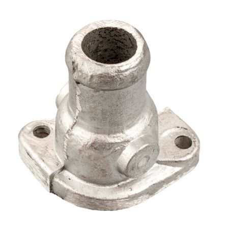 flange-agua-vw-saveiro-1984-2008-175013-vc131-connectparts-1