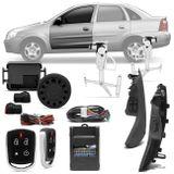Kit-Vidro-Eletrico-Montana-Corsa-03-a-12-Dianteiro-Sensorizado---Alarme-Automotivo-Positron-PX360-BT-Connect-parts--1-