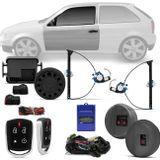 Kit-Vidro-Eletrico-Gol-G4-06-a-13-Dianteiro-Sensorizado-Grafit---Alarme-Automotivo-Positron-PX360-BT-Connect-Parts--1-