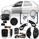 Kit-Vidro-Eletrico-Siena-Palio-Weekend-Dianteiro-Sensorizado---Alarme-Automotivo-Positron-PX360-BT-Connect-Parts--1-