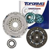 Kit-Embreagem-Top-Drive-Logus-Pointer-1.6-1.8-2.0-Passat-Variant-Polo-Escort-Verona-1.8-2.0-connectparts---1-