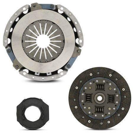Kit-Embreagem-Top-Drive-Logus-Pointer-1.6-1.8-2.0-Passat-Variant-Polo-Escort-Verona-1.8-2.0-connectparts---3-