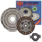 Kit-Embreagem-Remanufaturada-Platolandia-Fiat-147-Elba-Fiorino-Panorama-Premio-Uno-1.0-1.3-1.5-connectparts---1-