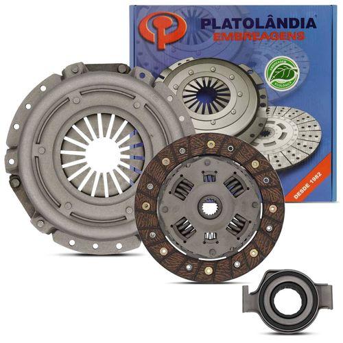 Kit-Embreagem-Remanufaturada-Platolandia-Fiat-147-Elba-Fiorino-Panorama-Premio-Uno-1.0-1.3-1.5-connectparts---1-