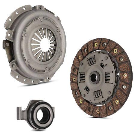 Kit-Embreagem-Remanufaturada-Platolandia-Fiat-147-Elba-Fiorino-Panorama-Premio-Uno-1.0-1.3-1.5-connectparts---2-