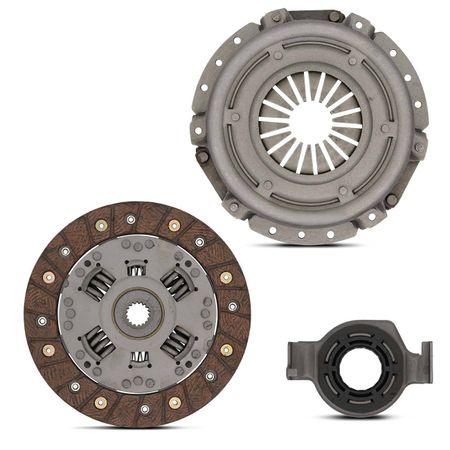 Kit-Embreagem-Remanufaturada-Platolandia-Fiat-147-Elba-Fiorino-Panorama-Premio-Uno-1.0-1.3-1.5-connectparts---3-