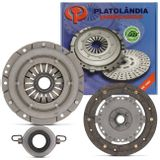 Kit-Embreagem-Remanufaturada-Platolandia-Fusca-1200-1300-67-a-73-Kombi-1200-57-a-73connectparts---1-