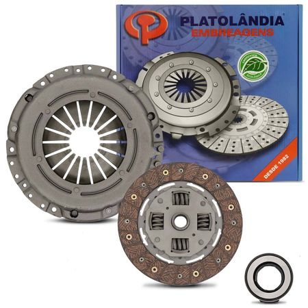 Kit-Embreagem-Remanufaturada-Platolandia-Gol-Parati-Saveiro-G2-G3-1.0-16v-Turbo-00-a-05-connectparts---1-