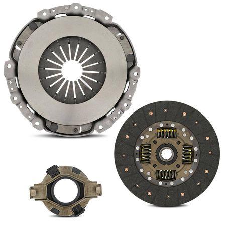 Kit-Embreagem-Top-Drive-Hyundai-HR-2.5-TCI-H1-2.4-H100-2.6-Kia-Bongo-2.5-connectparts---1-