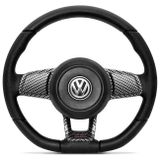Volante-Golf-GTI-MK7-Fox-Polo-Golf-Bora-de-2000-a-2013-G5--09-2013--G6-Preto-com-Carbono-connectparts---1-