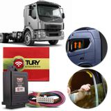 Modulo-de-vidro-Eletrico-Tury-Plug-play-para-caminhao-Volvo-270-TW2T-connectparts---1-
