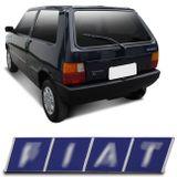 Emblema-Porta-Mala-Uno-Adesivo-connectparts---1-