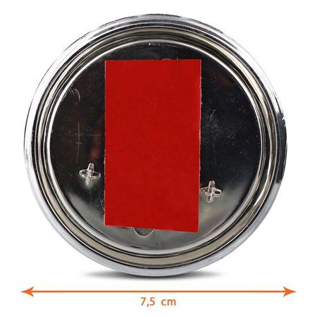 Emblema-Da-Grade-Dianteria-Mille-Fire-Fiorino-04-A-05-Palio-Stilo-Marea-Brava-Adesivo75-Mm-connectparts---3-