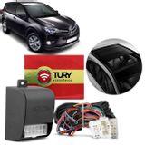 Modulo-de-Fechamento-de-Teto-Solar-Toyota-RAV-4-Tury-LVX-5.9-M-connectparts---1-