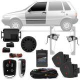 Kit-Vidro-Eletrico-Uno-Fiorino-11-a-2017-Dianteiro-Sensorizado---Alarme-Automotivo-Positron-PX360-BT--Connect-Parts--1-