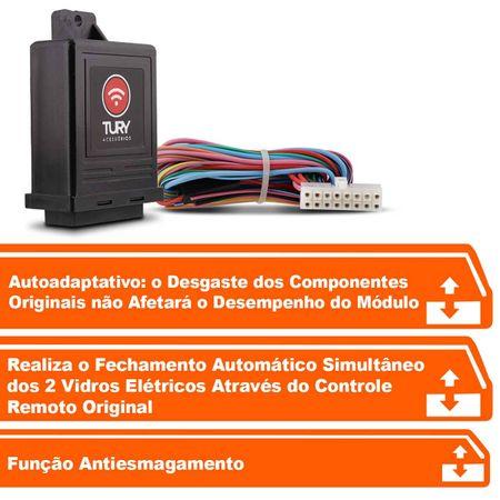 Modulo-de-vidro-Eletrico-Tury-Plug-play-para-caminhao-MAN-Constelation-TW2TR-connectparts---2-