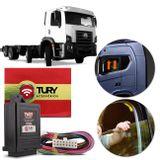 Modulo-de-vidro-Eletrico-Tury-Plug-play-para-caminhao-Volkswagen-Constelation-TW2TR-connectparts---1-