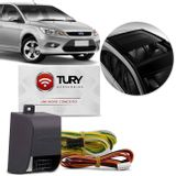 Modulo-fechamento-teto-solar-Tury-Plug-Play-Ford-Focus-Fusion-LVX-5.6-connectparts---1-