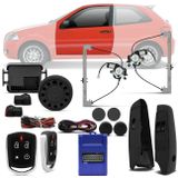 Kit-Vidro-Eletrico-Palio-Strada-06-a-11-Dianteiro-Sensorizado---Alarme-Automotivo-Positron-PX360-BT-Connect-parts--1-