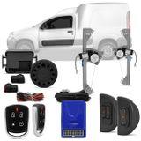 Kit-Vidro-Eletrico-Uno-Fiorino-2015-a-2018-Dianteiro-Sensorizado---Alarme-Automotivo-Positron-PX360-BT-Connect-parts--1-