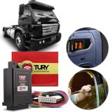 Modulo-de-vidro-Eletrico-Tury-Plug-play-para-caminhao-Volkswagen-24280-Constelation-1831-TW2T-connectparts---1-