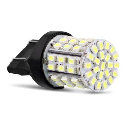 Lampada-T20-2-Polo-64SMD1206-Branca-12V-connectparts--1-