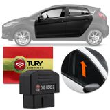 Modulo-de-Vidro-Eletrico-Tury-OBD-FORD-2-Plug-Play-New-Fiesta-2013-a-2018-2-e-4-Portas-connectparts---1-