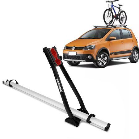 Big-Bike-Teto-Eqmax-Velox-Aluminio-Branco-connectparts--1-