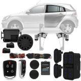 Kit-Vidro-Eletrico-GM-Agile-2009-a-2014-Traseiro-Sensorizado---Alarme-Automotivo-Positron-PX360-BT-Connect-Parts--1-