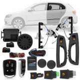 Kit-Vidro-Eletrico-Gol-Voyage-G6-13-a-15-Traseiro-Sensorizado---Alarme-Automotivo-Positron-PX360-BT-Connect-parts--1-