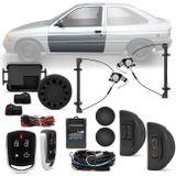 Kit-Vidro-Eletrico-Logus-Escort-Pointer-Dianteiro-Sensorizado---Alarme-Automotivo-Positron-PX360-BT-Connect-Parts--1-