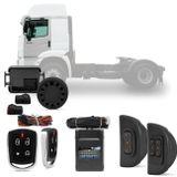 Kit-Vidro-Eletrico-Vw-Constellation-Caminhao-Sensorizado---Alarme-Automotivo-Positron-PX360-BT-Connect-parts--1-