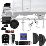 Kit-Vidro-Eletrico-Volkswagem-Caminhao-ate-2006-Sensorizado---Alarme-Automotivo-Positron-PX360-BT-Connect-Parts--1-