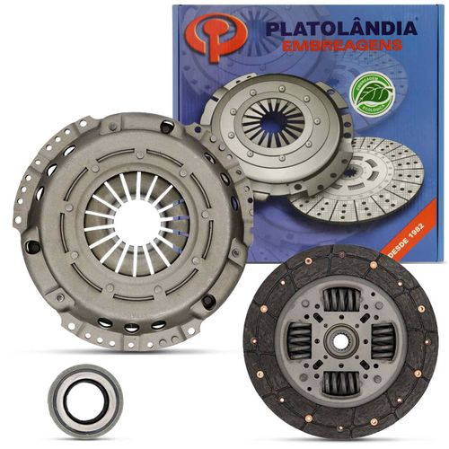 Kit-Embreagem-Remanufaturada-Platolandia-Picasso-C4-Pallas-VTR-C5-2.0-Peugeot-307-308-407-408-connectparts---1-