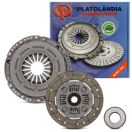Kit-Embreagem-Remanufaturada-Platolandia-S10-Blazer-2.2-1994-a-2000-connectparts---1-
