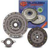 Kit-Embreagem-Remanufaturada-Platolandia-Fusca-Brasilia-Kombi-Passat-Variant-1500-1600-67-a-73-connectparts---1-