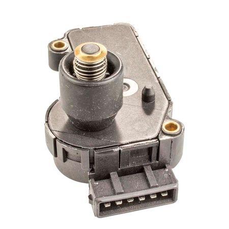 atuador-marcha-lenta-seat-cordoba-1993-2001-159655-7433-connectparts-2
